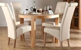 small table with chairs small round kitchen table and chairs ikea