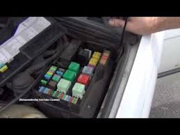 e39 fuse box location bmw 3 series e36 cigarette lighter fuse location and bmw 3 series e36 cigarette lighter fuse