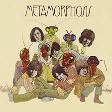 The <b>Rolling Stones</b> - <b>Metamorphosis</b> - Amazon.com Music