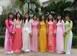 rencontres femmes vietnamiennes en australie