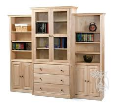bookcases with doors cooperavenue com within on bottom plan 20
