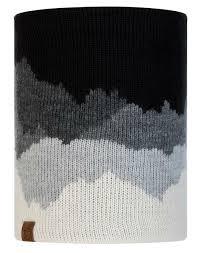 <b>Шарф Buff Knitted&Polar</b> Neckwarmer Sveta - купить в интернет ...