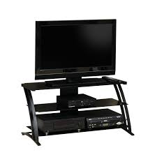 Flat Screen Tv Console Tv Stands 7 Best Selling Flat Screen Tv Stands 2017