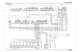 gl wiring diagram gl image wiring diagram wiring diagram gl1800riders on gl1800 wiring diagram