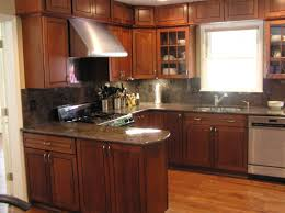 ... Kitchen Cabinets For Less | Latest Chair And Sofa Furniture Regarding Kitchen  Cabinets For Less ...
