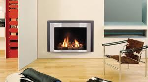 electric fireplace insert heatilator fireplace electric fireplaces inserts