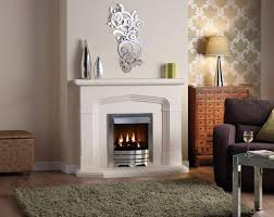 Small Picture 30 Modern Fireplaces and Mantel Decorating Ideas to Change