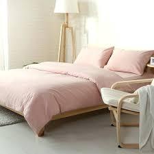 light pink twin comforter light pink comforter set queen home design furniture beach light pink comforter