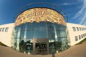 ingersoll rand headquarters. gold rush banner 2012snowfall. february 2012 campus snowfall · headquarters2012. ingersoll headquarters distributionbuilding rand