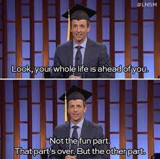 Funny Graduation Quotes Magnificent Graduation Quotes Funny 48 Picture Quotes