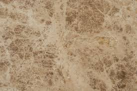 brown marble floor texture. Contemporary Brown Marble Brown Patterned Texture Background In Natural Pattern And Color For  Design Abstract Marble Of In Brown Floor Texture