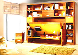 charming small storage ideas. Furniture Charming Small Room Idea For Kids With Murphy Bed Also Storage Wall Shelves And Green Ideas H