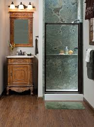 shower surrounds gallery photo 3