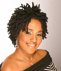 Twist Hair Style afro twist hairstyles for ladies black hair archives page 5 of 4357 by stevesalt.us