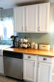 adding crown molding to kitchen cabinets medium size of adding crown molding kitchen cabinets weekend craft