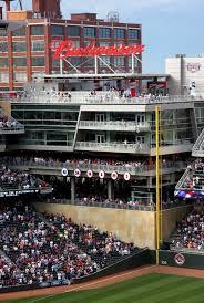 Budweiser Roof Deck Fenway Seating Chart Budweiser Roof Deck Standing Room Only 12 300 About Roof