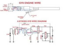 bms 150 wiring diagram images wiring diagrams instruction pcc motor