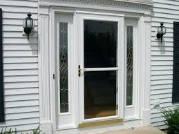 replacing sliding door with french doors impressive glass sliding door replacement