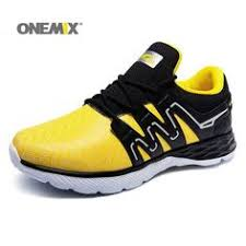 <b>BONA New</b> Arrival <b>Hot Style</b> Men Running Shoes Outdoor Walking ...