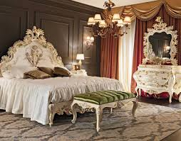 Latest Royal Bed Designs A Lavish And Royal Bed Designs Ideas The Architecture Designs