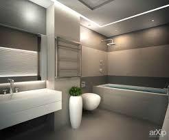 Дизайн интерьера d модели Металл дизайн Ооо классика интерьера москва отзывы и стиль легкая классика в интерьере