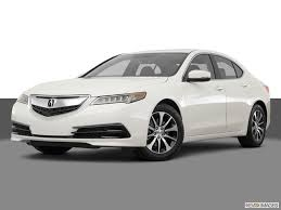 2018 acura tl. wonderful acura 2018 acura tlx shawd tech aspec sedan winnipeg mb throughout acura tl