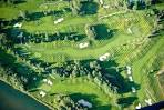 Cottonwood Golf and Country Club - Golf Course - All Square Golf