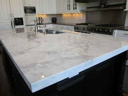 quartz the new counter top competitor