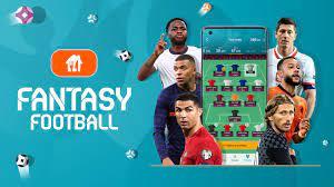 EURO 2020 Fantasy Football: Alle Infos | UEFA EURO 2020
