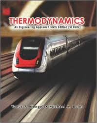 Downloadable Solution Manual for Thermodynamics An Engineering ...