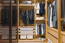 Armadio Angolare Per Ingresso : Cabina armadio angolare componibile napol arredamenti
