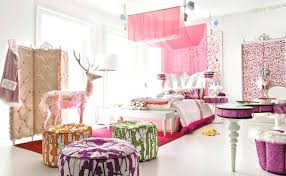 cool teen girl bedrooms. Really Cool Teenage Girl Rooms Teen Room Awesome Bedrooms Vintage . M