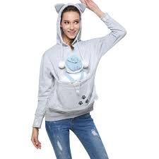 2019 Fashion brand women hoodies print 2019 Loose <b>printing</b> ...