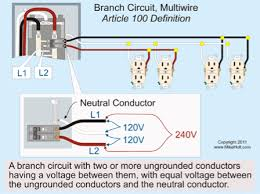 garage outlet wiring diagram garage printable wiring wiring 110v outlets in the garage info needed page 3 source