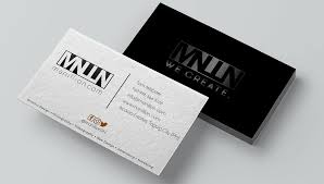 Best Way To Design Business Cards Top 27 Graphic Designer Business Card Tips From Around The Web