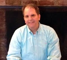 Paul Rice avis de décès - Jackson, TN