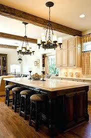 rustic kitchen island lighting. Kitchen Island Lighting Rustic Ing Ideas