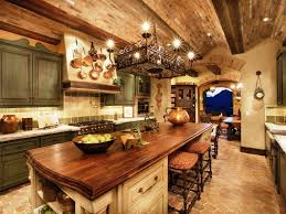 tuscan kitchen wall decor accessory ideas