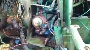john deere 4020 wiring harness search for wiring diagrams \u2022 john deere 4010 wiring harness wiring harness on 4020 yesterday s tractors rh yesterdaystractors com john deere 4010 wiring harness john deere 4020 engine kit