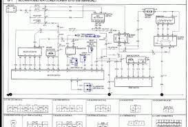 ironhead sportster wiring diagram ironhead image 2003 harley davidson sportster wiring diagram 2003 image on ironhead sportster wiring diagram