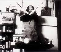 A Striking Parallel To Fraseru0027s Performance Was Martha Rosleru0027s U0027Semiotics  Of The Kitchenu0027 (1975), A Corruption Of The TV Cookery Show Format, ...