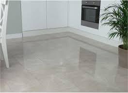 Best Bath Decor bathroom laminate tile : Amazing Home Design Laminate Tile Flooring Bathroom Black Laying ...