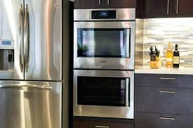 bosch wall oven 800 series oven review front bosch wall oven 800 series reviews