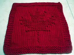 Knit Dishcloth Pattern Gorgeous Ravelry Melissa's Knit Dishcloth Patterns Patterns