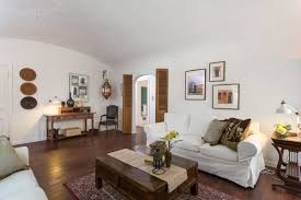 07 living room in pasadena caltech recreation room