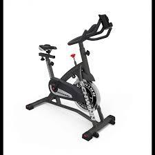 schwinn ic2 bicicleta indoor en oferta