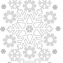 Small Picture Winter Coloring Pages For Adults All About Coloring Pages