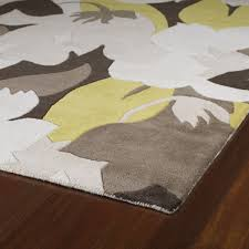 proven dalton rugs interior awesome pattern kaleen decor with wood flooring for