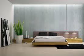 art for the bedroom feng shui. maven46-feng-shui-tips-bedroom art for the bedroom feng shui b