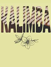 Kalimbeo is a website for kalimba tabs and notes tutorials for beginners and advanced. Kalimba 17 Key Tabluture Blank Sheet Music For Kalimba Practice For Beginner And Advanced Composers Tab